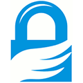 GNU Privacy Guard - Chiffrement d'Email