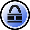 KeePass / KeePassXC - Local